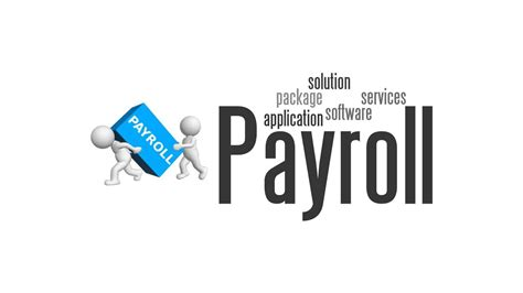 best payroll companies best payroll service los angeles 323 203 0133 top l a
