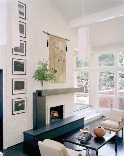 center fireplace living room peenmedia com
