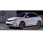 2019 Chrysler 100  Car Review