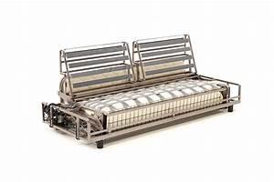 Sofa Bed Mechanism Replacement Australia