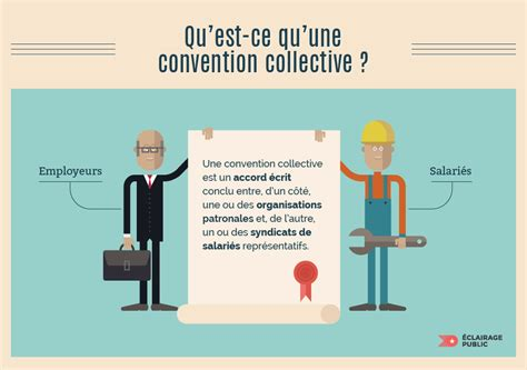 convention collective bureau de tabac convention collective bureau d etude convention collective