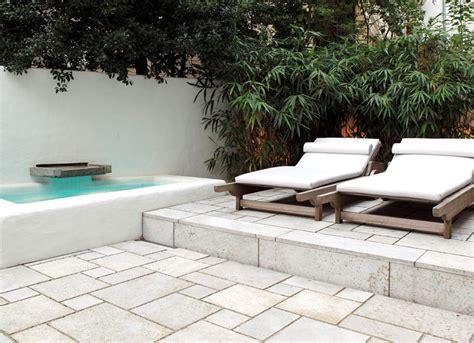 terrassenplatten auf erde verlegen betonplatten verlegen auf erde terrassenplatten auf beton verlegen in 3 schritten unterbau f r
