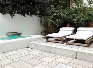 Betonplatten Verlegen Auf Erde : welche terrassenplatten profilsystem einfaches verlegen f r betonplatten greyline betonplatte ~ Whattoseeinmadrid.com Haus und Dekorationen