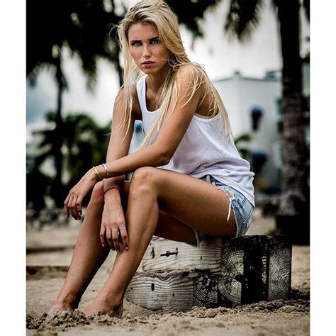 wagsapp.net Scarlett Gartmann, Marco Reus's wags - wagsapp.net