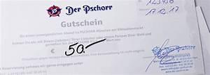 Restaurant Gutschein München : restaurant gutschein essen gehen in m nchen ~ Eleganceandgraceweddings.com Haus und Dekorationen