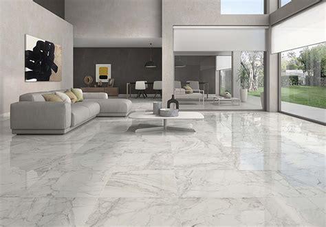 5 floor tiles for the summer 187 pamesa cer 225 mica