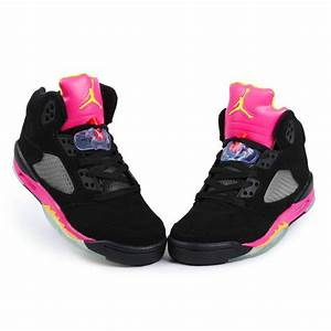 American Rose Size Chart Women Air Jordan 5 35 Price 68 39 Women Jordan Shoes