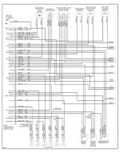 dodge ram radio wiring diagram image similiar dodge stereo wiring diagram keywords on 2010 dodge ram radio wiring diagram
