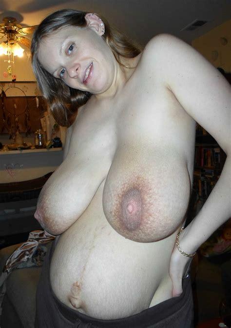 Martymarty Beautiful Big Tits Pin 54412218