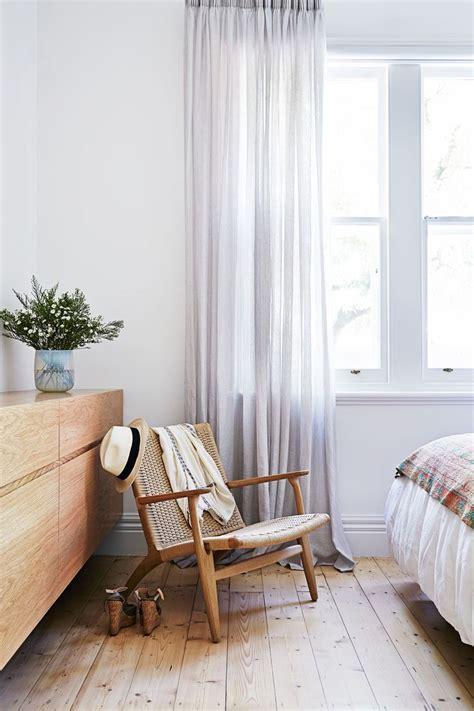 Gardinen Ideen Schlafzimmer by 25 Best Linen Curtains Ideas On Linen Curtain