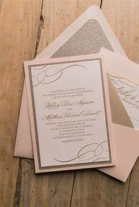 best 25 luxury wedding invitations ideas on pinterest With affordable letterpress wedding invitations australia