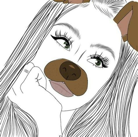 Cool Drawing Pics At Getdrawingscom  Free For Personal