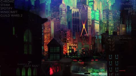 transistor full hd wallpaper  background image