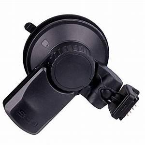 Itracker Gs6000 A12 : itracker gs6000 a7 saughalterung mit gps autokamera 24 ~ Kayakingforconservation.com Haus und Dekorationen