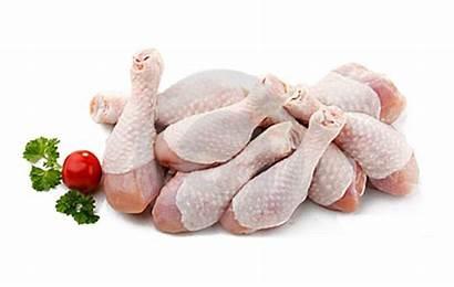 Chicken Meat Clipart Butcher Piece Drumsticks Bargain
