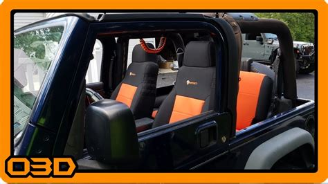 jeep wrangler seat covers velcromag