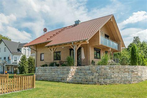 Fullwood Wohnblockhaus Haus Mittelfranken  Jetzt Auf Haus