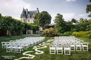 wedding venues in asheville nc biltmore house gardens venue biltmore