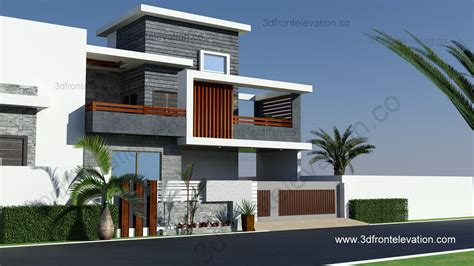 Home Design Ideas Elevation by Tag For Modern House Elevations Elevation For Small