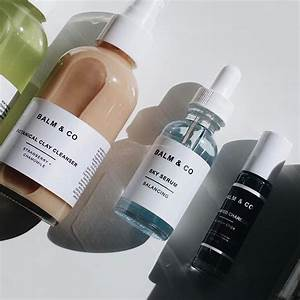 best 20 skincare packaging ideas on pinterest beauty With beauty product label design