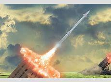 Polonia via libera allo scudo di difesa Skyceptor