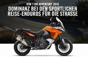 Ktm E Ride : ktm 1190 adventure 2016 ktm kosak ~ Jslefanu.com Haus und Dekorationen
