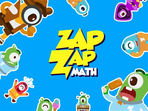 Teachers Innovate Free Kid Math Download Games For Children  Digital Review