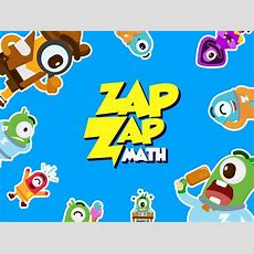 Teachers Innovate Free Kid Math Download Games For