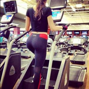 Jennifer Selter - Facebook Instagram Twitter Photos ...