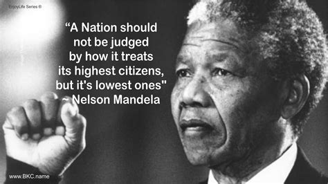 south africa mandela quotes quotesgram