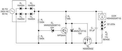 China Led Tv Circuit Diagram Pdf