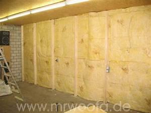 Wand Verkleiden Mit Holz : meine bastelwerkstatt ~ Sanjose-hotels-ca.com Haus und Dekorationen