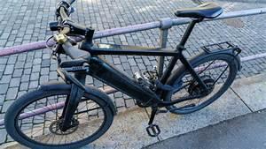 E Bike Chip : e bike schutz vor diebstahl tipps chip ~ Jslefanu.com Haus und Dekorationen