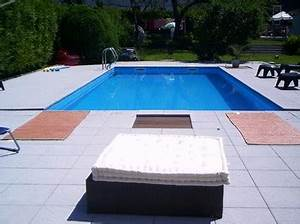 Schwimmbad Selber Bauen : 25 best ideas about schwimmbad selber bauen on pinterest schwimmteich selber bauen ~ Markanthonyermac.com Haus und Dekorationen