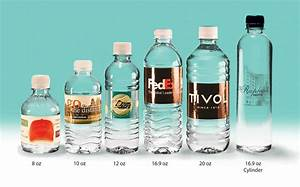 12 oz creative water bottlewholesale china With bottled water custom label wholesale