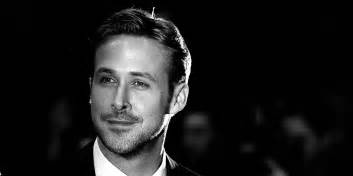 Ryan Gosling Facts That Will Make You Say 'Hey Boy'   HuffPost