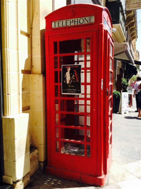 cabina telefonica cabina telefonica on