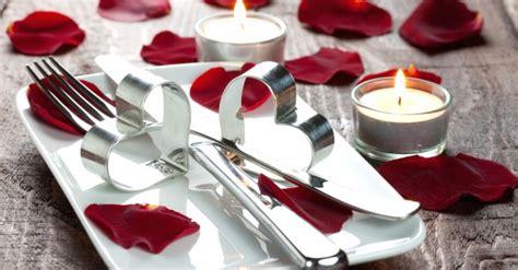 hochzeitstag essen erster hochzeitstag romantische ideen für den jahrestag liebe hilfreich de