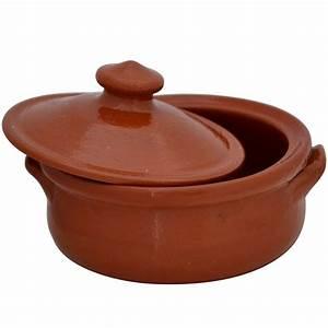 Small Terracotta Pot 148 Cool Ideas For Terra Cotta Pots