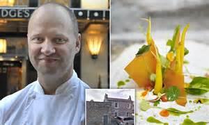 en cuisine by chef simon chef simon rogan 39 s l 39 enclume is ranked britain 39 s best