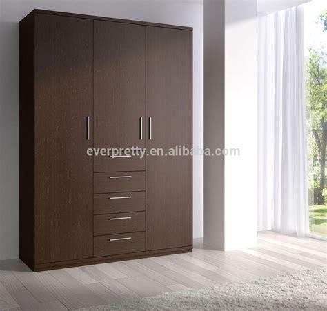 Home Design Modern Design Bedroom Furniture