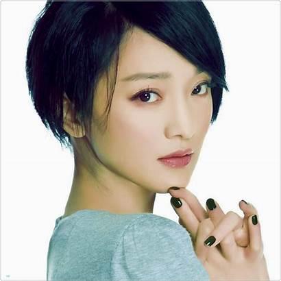 Asian Captures Celebs Models Wallpapers Screen Mobile
