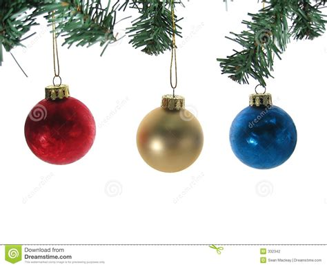 tree balls christmas tree ball ornaments invitation template