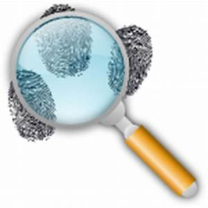 Türschloss Mit Fingerabdruck : fingerprint t rschloss die haust re mit dem ~ Michelbontemps.com Haus und Dekorationen