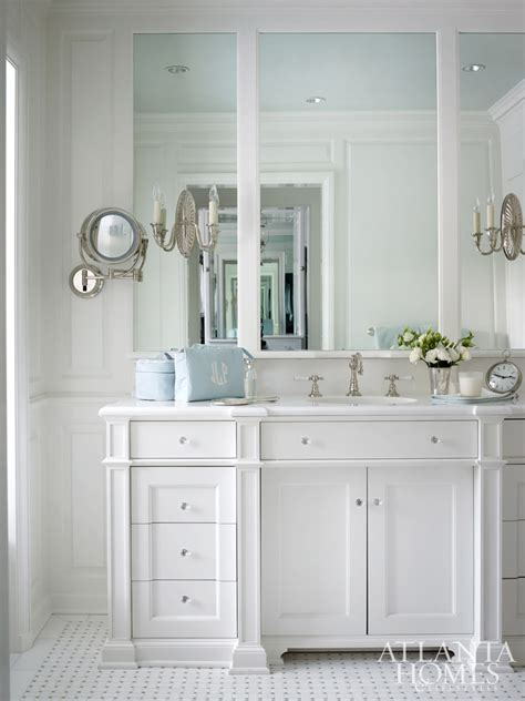 beautiful white bathrooms turning the page ah l 12030
