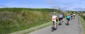 Normandy Landing Beaches Biking Tour With French Cycling