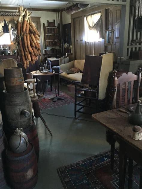 furniture primitives antiques 5302 n 17 best images about primitive shops on wool