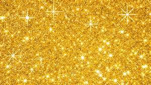 Gold Glitter 1080p Background, Picture, Image