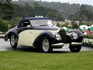 Aravis Automobiles : bugatti type 57 c gangloff aravis cabriolet laptimes specs performance data ~ Gottalentnigeria.com Avis de Voitures