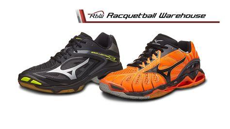 s mizuno wave tornado x wave lightning z3 shoes